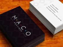 MACO Boutique