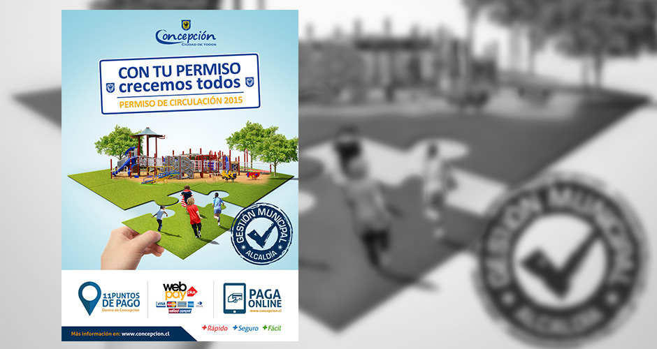 ppc - Concepción